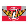 ESPN战力榜:SKT稳居榜首,LPL两队杀进前十